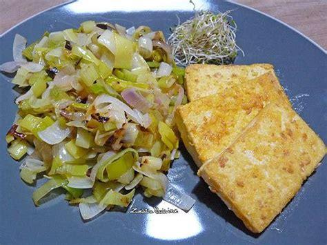 cuisine vegane les meilleures recettes de fondues et cuisine vegane