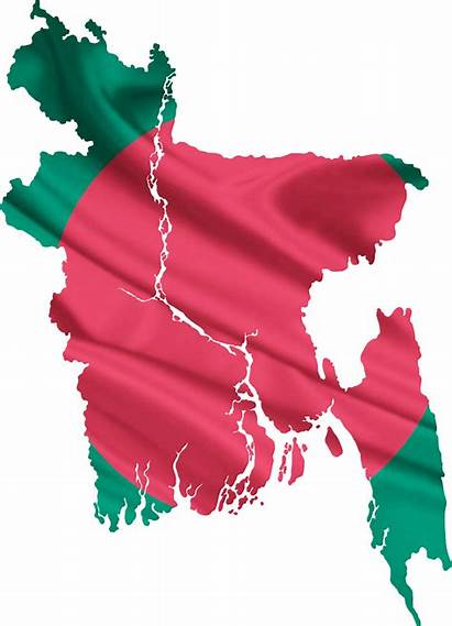 Bangladesh Flag Map Transparent Purepng Clipart Sohan