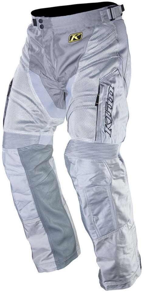 over the boot motocross pants klim mens mojave over the boot mx offroad textile pants