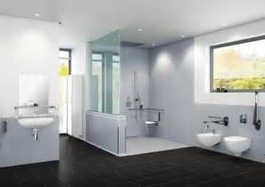 badezimmer planen ein barrierefreies bad planen modern badezimmer hamburg mach dein bad gmbh