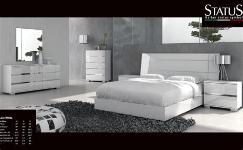King Platform Bedroom Sets White King Size Bedroom Sets