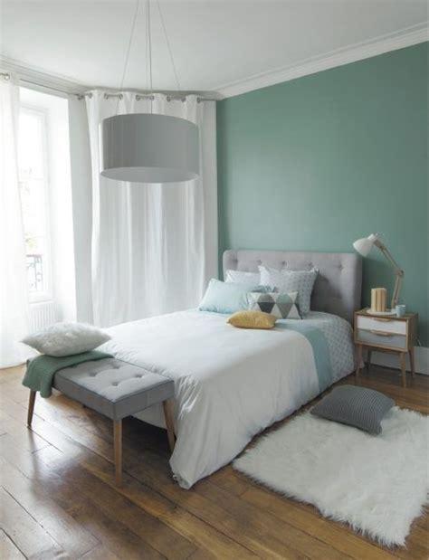 Die Besten 17 Ideen Zu Schlafzimmer Auf Pinterest Modern