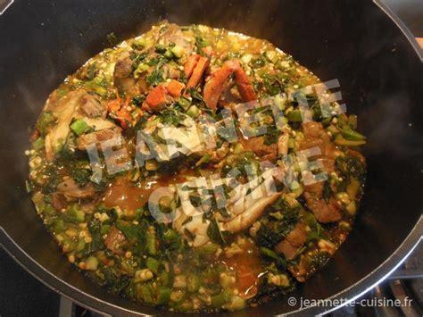 jeannette cuisine jeannette cuisine actualité categories jeannette