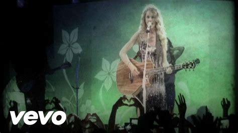 Taylor Swift - Fearless | Taylor swift music videos ...