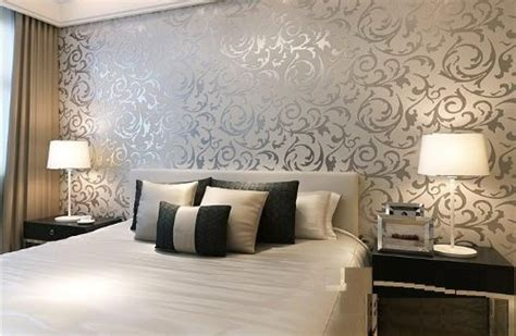 Wall Paper Designing Service