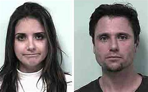Brother And Sister Claim They Were Just Having Sex Not