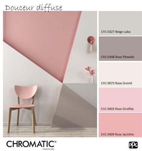 chambre couleurs chaudes les 25 meilleures idées de la catégorie peinture sur