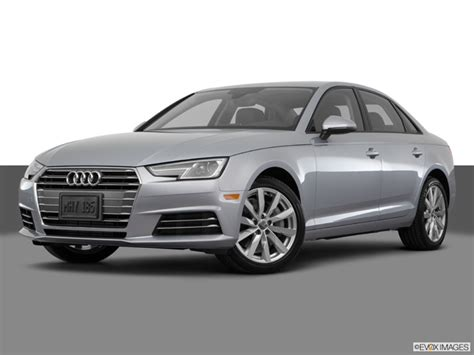 2018 audi a4 lease deals from 415 month with 0 down oz leasing best new car deals leasing
