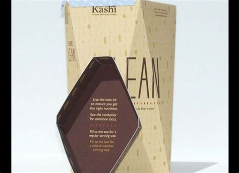 Branding Food 10 Clever Package Designs  Huffpost