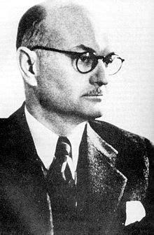 edward tolman wikipedia