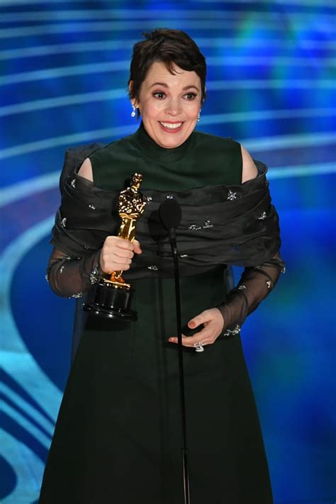 Academy Awards God Green Book Won The