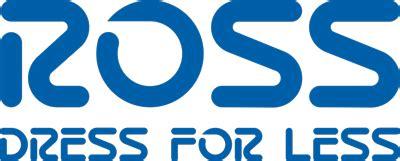 Ross Dress for Less | Hamilton Place