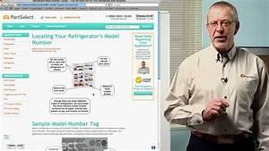 Refrigerators Parts  Parts Select