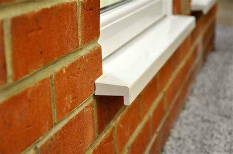 External Window Sill by Upvc Windows External Sill Pluviais Window