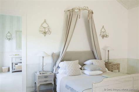faire sa chambre faire la decoration de sa chambre visuel 8