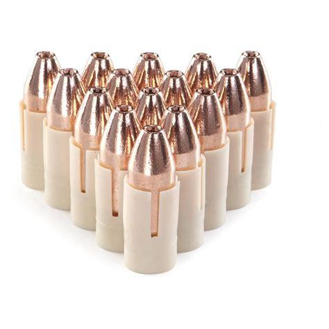 sabot cuisine barnes expander mz 50 caliber 300 grain sabot bullets 15
