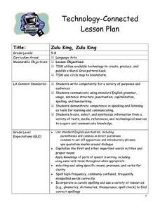 zulu printable worksheets homeshealth info
