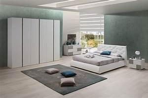 Beautiful Nuovo Arredo Taranto Gallery Ubiquitousforeigner Us ...
