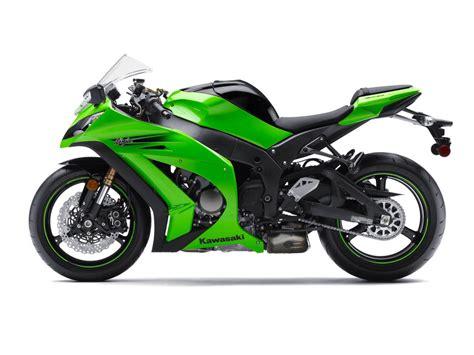 Modification Kawasaki Zx10 R by 2011 Kawasaki Zx 10r Becomes Officially Official Asphalt