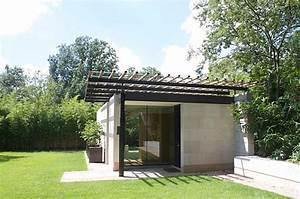Gartenhaus Modernes Design : sympatisches gartenhaus aus holz selber bauen 17 tipps ~ Markanthonyermac.com Haus und Dekorationen