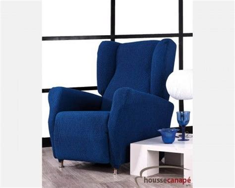plus de 1000 id 233 es 224 propos de housses pour fauteuil sur fils et ps