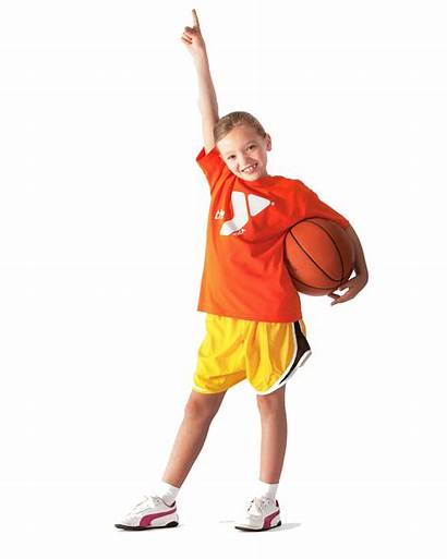 Basketball Sport Ymca Sports Youth Programs Volleyball
