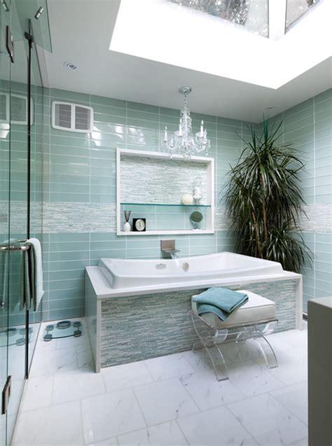 boutique bathroom ideas turquoise interior bathroom design ideas my decorative