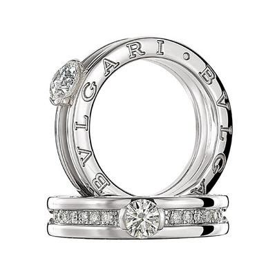 photo gallery it s a ring thing luxury images watoday com au