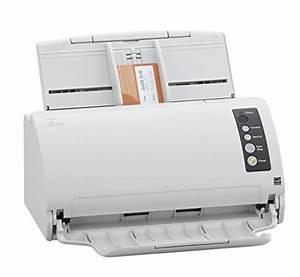 fujitsu fi 7030 color duplex professional document scanner With professional document scanner