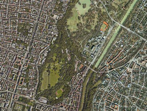 englischer garten in münchen adresse paisaje libre englischer garten in m 195 188 nchen garden