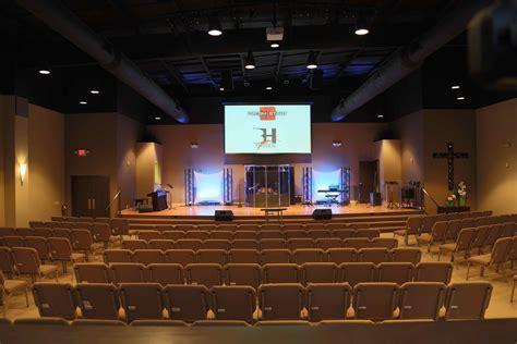 Church Chairs, Sanctuary & Classroom Chairs   Church