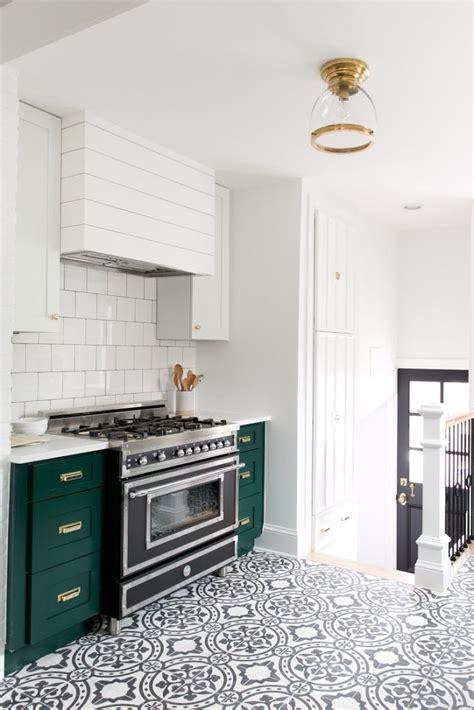 kitchen trends    design studio
