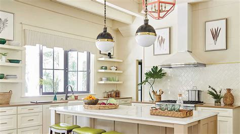 What Is Shiplap by What Is Shiplap Southern Living
