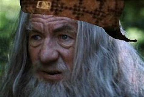 The 9 Best Lord Of The Rings Memes Paperblog