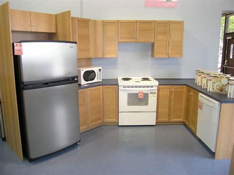 pilon de cuisine armoires de style moderne les entreprises alain pilon inc