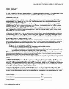 Not Renewing Apartment Lease Latest BestApartment 2018