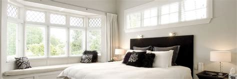top  window styles   modern home refresh renovations