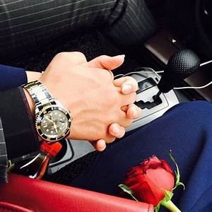 The gallery for --> Tumblr Couple Holding Hands In Car