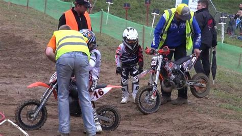 junior motocross motocross mx 50 junior doovi