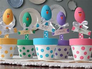 25+ Best Ideas about Easter Crafts For Adults on Pinterest ...