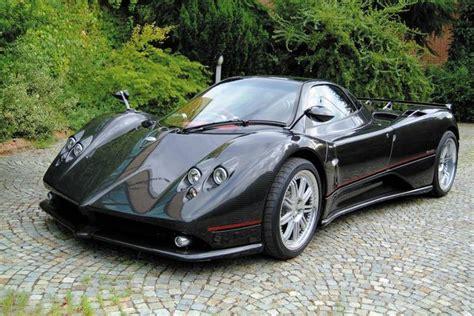 Italian Sport Cars  Sport Cars  Sports Cars Pinterest