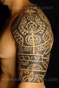 The Rock Tattoo Designs Dwayne Johnson Aka Tattoos On