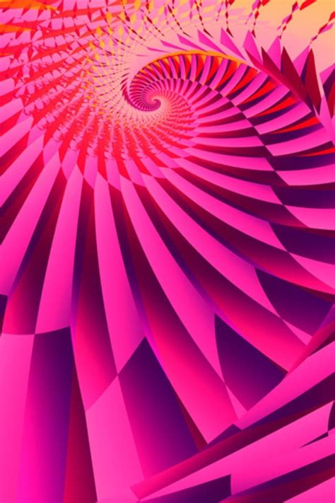 3d Wallpapers For Iphone 4 by Ufo And Car Iphone 4 Wallpapers Free 640x960 Hd