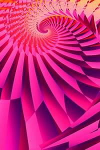 480x800px 3D Moving Wallpaper for Phone - WallpaperSafari