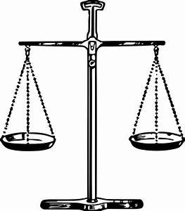 SVG > measurement scales symbol democracy - Free SVG Image ...