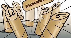 Jeu De Quilles Molkky : r gles de jeu m lkky ~ Melissatoandfro.com Idées de Décoration