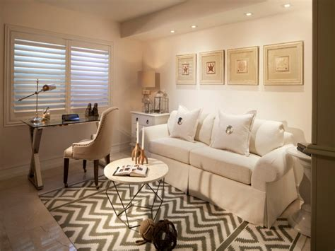 Decorating Ideas For Guest Bedroom Office by Guest Room Decor Ideas Small Home Office Guest Room Ideas