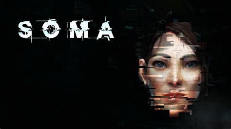 SOMA Review - OnlySP