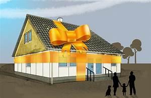 Haus Umbauen Kosten : altes haus umbauen kosten simple eine wanne aus die im ~ Whattoseeinmadrid.com Haus und Dekorationen
