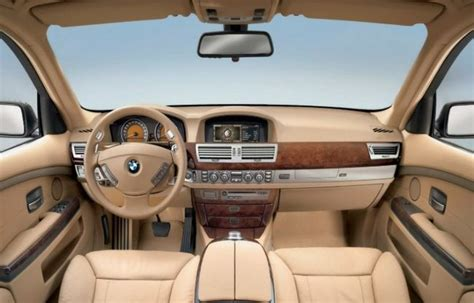 2019 Bmw 9 Series by 2019 Bmw 9 Series Release Date Price Design